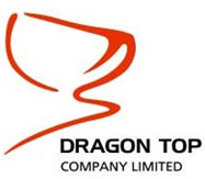 DRAGON TOP CO., LTD